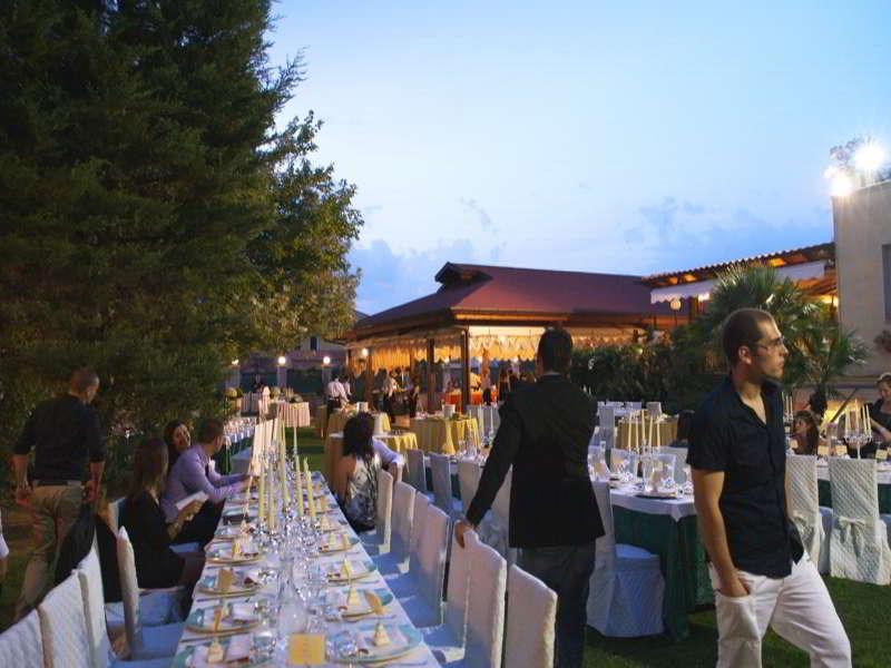 Hotel Ristorante Ragno D'Oro 2