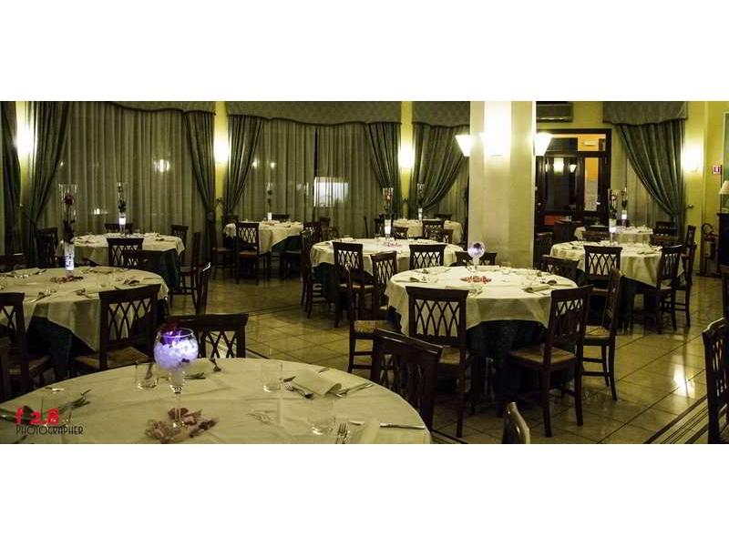 Hotel Ristorante Ragno D'Oro 3