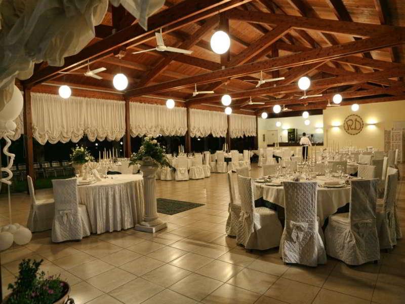 Hotel Ristorante Ragno D'Oro 5
