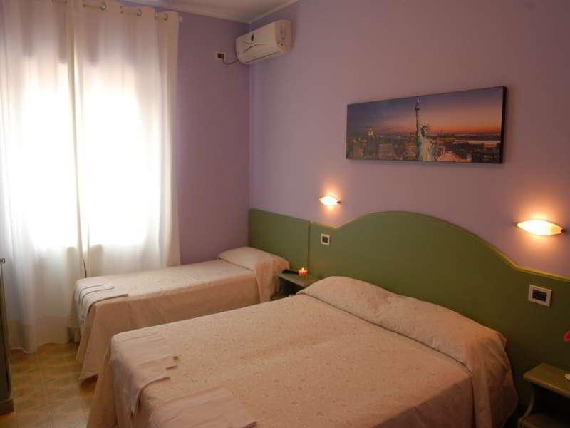 Hotel Ristorante Ragno D'Oro 7