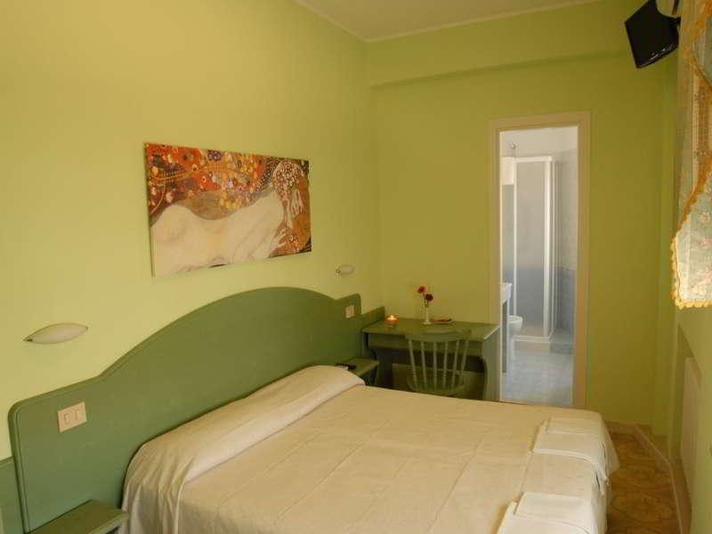 Hotel Ristorante Ragno D'Oro 8