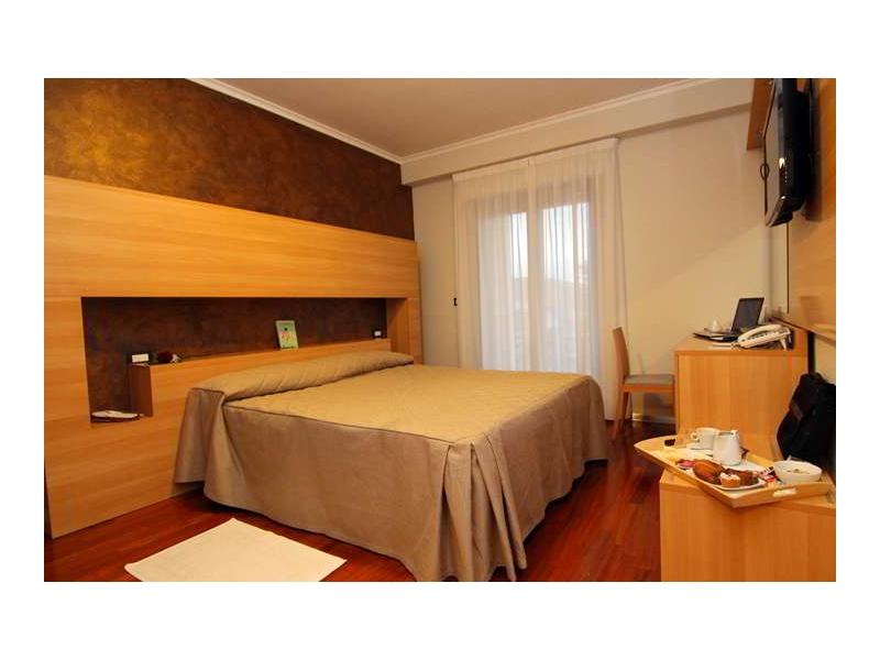 Hotel Resort Halanus 5