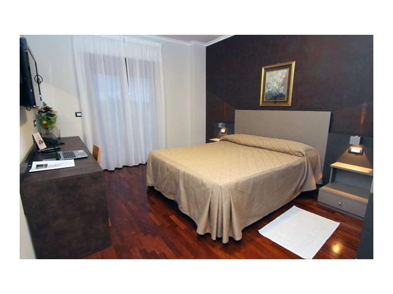 Hotel Resort Halanus 6