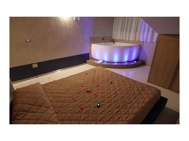 Hotel Resort Halanus 7