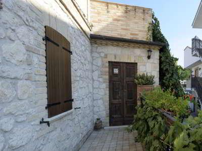 Il Vecchio Mulino & Casa Nonna Vittoria