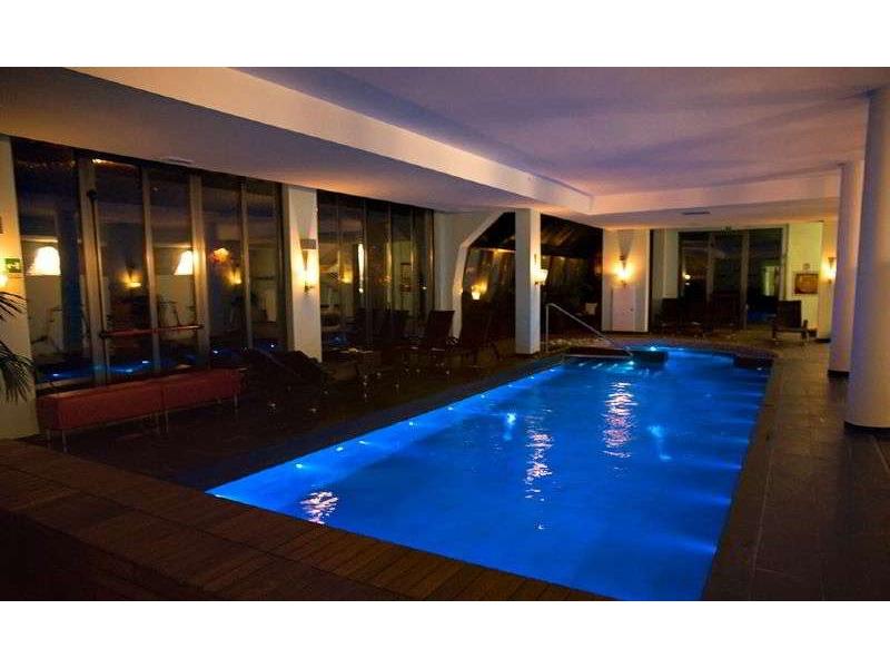 Resort Regis Hotel Benessere Ristorante 3