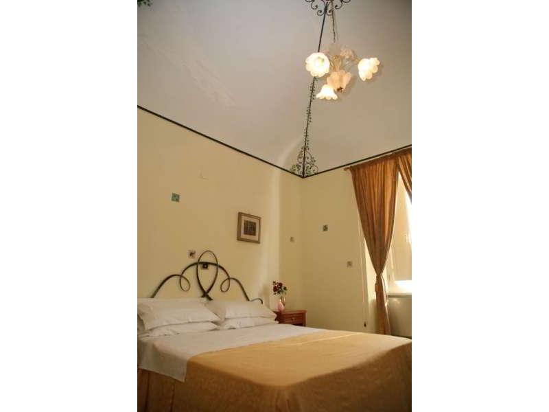Resort Regis Hotel Benessere Ristorante 6