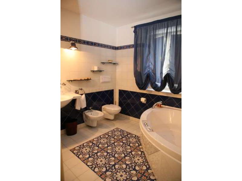 Resort Regis Hotel Benessere Ristorante 7