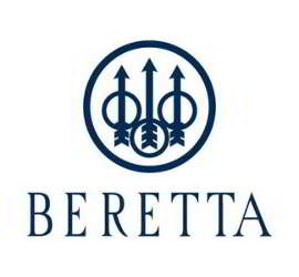 Logo Beretta