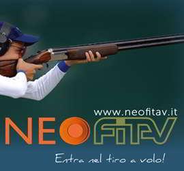 Logo Neofitav