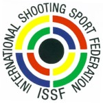issf international shooting sport federation