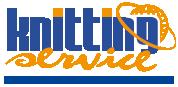 knitting service assistenza macchine per calze e accessori